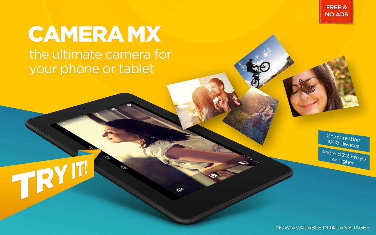 Aplikasi-Camera-Mx
