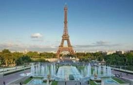 Tempat-Wisata-di-Kota-Paris