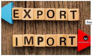 ekspor-dan-impor