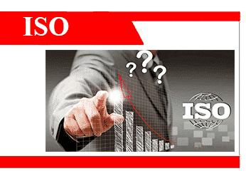 Definisi-ISO-jenis-tujuan-keunggulan-dan-standar